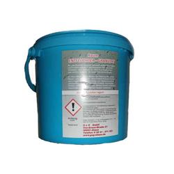 Luftentfeuchter Granulat HUMID 5 Liter Eimer