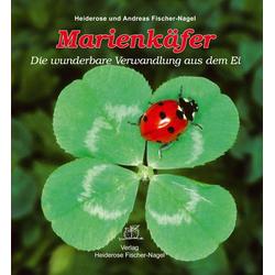 Marienkäfer