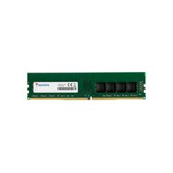 ADATA ADATA DDR4 8GB 2666-19 Premier Arbeitsspeicher