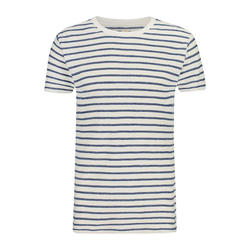 Shiwi T-Shirt Breton XL
