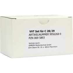 Omron Vernebler VVT Set f.C28/29
