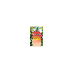 BRUSCHETTA Gewürz 4.5 g