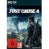 Just Cause 4 Pc Neu+ovp