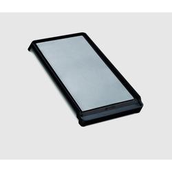 TPKTR Teppanyaki Grillplatte aus Edelstahl/Guß für SMEG TR4110