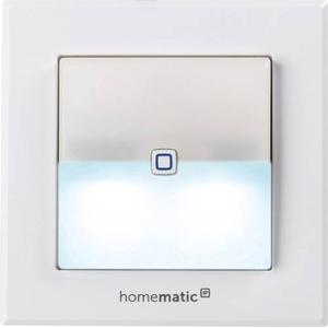 Homematic IP Schaltaktor HmIP-BSL