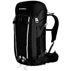 Mammut - Trion 35 Black - Tourenrucksäcke
