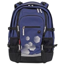 59e8312d05fa5 4you Jampac Mecanic blue