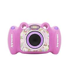 Easypix Kamera KiddyPix Blizz Pink