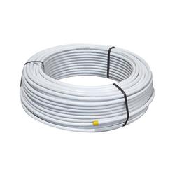 Alu-Verbundrohr 14 x 2 mm [ 5-Schicht] Rohrbund 200 m (FBH)