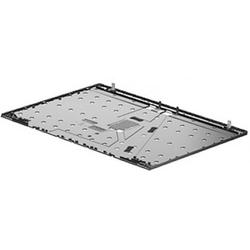 HP - 685995-001 - Business EliteBook 8470p - Notebook