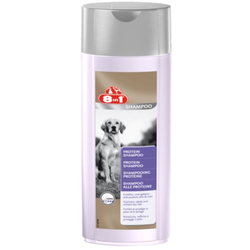 8in1 Protein Shampoo 250 ml