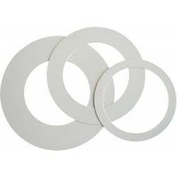 Aura Light Ausgleichsring Cover Ring 200/320