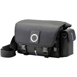 Olympus CBG-10 Kameratasche