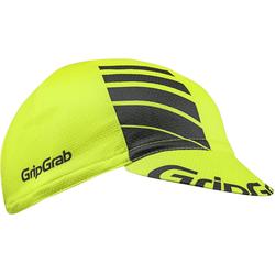 GripGrab Flex Cap Lightweight