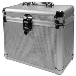 LogiLink 3,5 Festplatten Schutzkoffer für 5 Festplatten