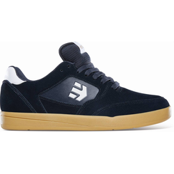 etnies Etnies Veer Sneaker blau 45