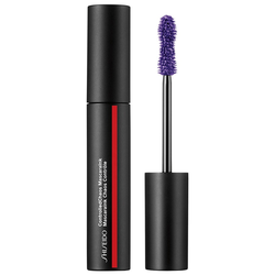 Shiseido Violet Vibe Mascara 11.5 ml Damen