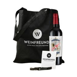 Nikolaus-Sackerl 2020 - Weinpakete