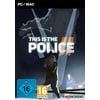 This Is The Police 2 Ii Pc Neu+ovp