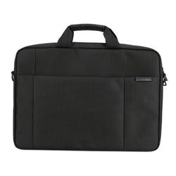 """Acer Aspire 15,6"""" Notebook Carry Case Geeignet für 15,6"""" Notebooks schwarz"""