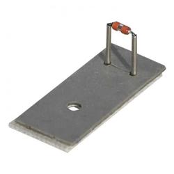 Truma Thermostatplatte VBL für Verbrennungslufttemperatur