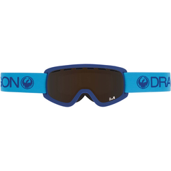 Kinderbrille DRAGON - Lil D - Livid/Smoke (637)