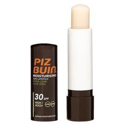 Piz Buin Aloe Extra Care Lipstick SPF30
