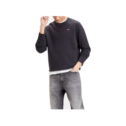 Levi's® Sweatshirt NEW ORIGINAL CREW NEW ORIGINAL CREW S