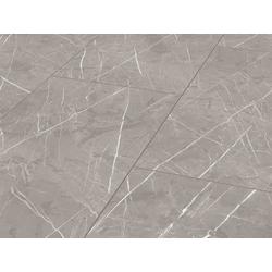 Laminat Kronoflooring Impressions K410 Pietra Stratos