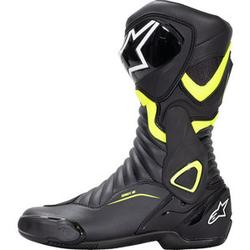 Alpinestars SMX-6 V2 Boots 46
