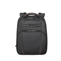 Samsonite Pro-DLX 5 Laptop Backpack black