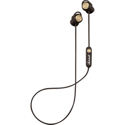 Marshall Minor II In-Ear-Kopfhörer (Bluetooth)