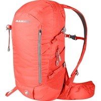 Mammut Lithia Speed