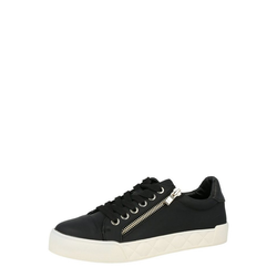 CALL IT SPRING PIXXIEE Sneaker schwarz 9 (40)