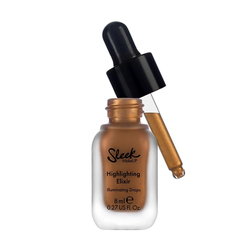 Sleek Highlighter Gesichts-Make-up 8ml
