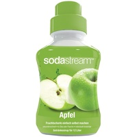 Sodastream Apfel Mix 500 ml