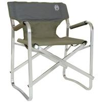 Coleman Campingstuhl Deck Chair grün (205470)