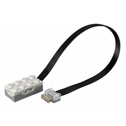 LEGO® WeDo 2.0 Neigungssensor