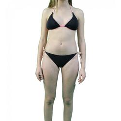 Bogner Bügel-Bikini Bogner Bikini Peggy 36