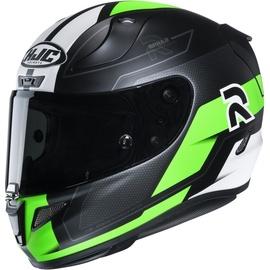 HJC Helmets RPHA 11 Fesk MC4SF