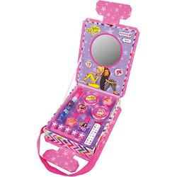 Barbie Beauty Tasche im Parfum Design