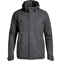 Maier Sports Metor Therm M