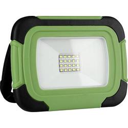 V-TAC VT-11-R 502 LED-Flutlichtstrahler 10W