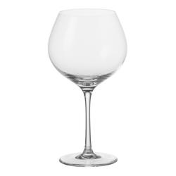 LEONARDO Weinglas Ciao+ Burgunder, Glas
