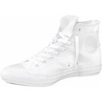 Converse Chuck Taylor All Star Seasonal Hi Sneaker weiß 39