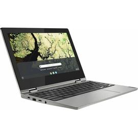 Lenovo Chromebook C340-11 81TA000HGE