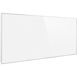 Klarstein Wonderwall 72 Lüften und Heizen - Weiß