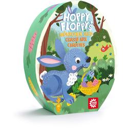 Game Factory - Hoppy Floppy