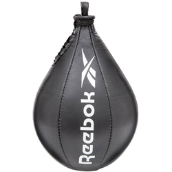 Reebok Punchingball Combat Speedbag