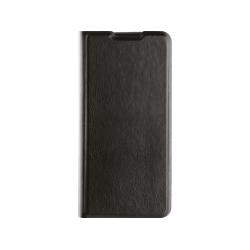 VIVANCO Premium Wallet, Bookcover, Samsung, Galaxy S10Lite, Schwarz